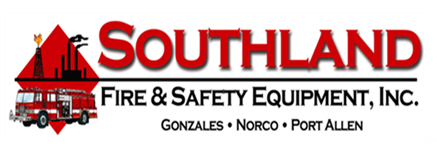 Southland Fire and Safety Equipment, Inc.
